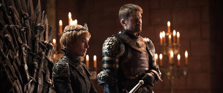 Game of Thrones: Season Seven
