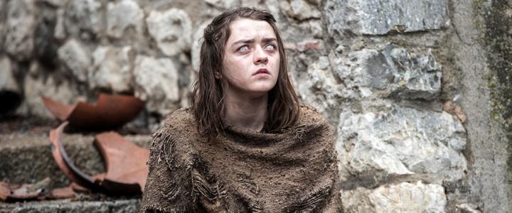 Game of Thrones: Season Six