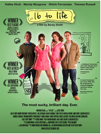 16 to Life poster