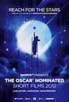 2013 Oscar Shorts poster