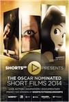 2014 Oscar Shorts poster