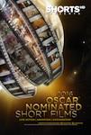 2016 Oscar Shorts poster