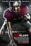 23 Blast poster