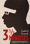 3 and 1/2 Minutes poster