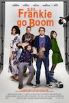3, 2, 1... Frankie Go Boom poster
