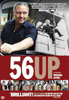 56 Up poster