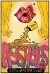 A*sholes