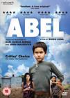 Abel poster