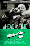 Ahead of Time poster