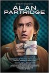 Alan Partridge poster