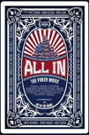 All In: The Poker Movie poster