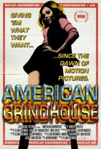 American Grindhouse poster