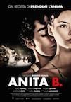 Anita B. poster