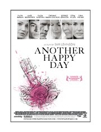 Another Happy Day poster