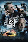 Assassin's Bullet poster