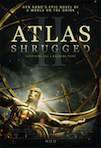 Atlas Shrugged: Part II poster