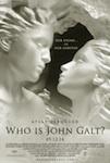 Atlas Shrugged: Who Is John Galt? poster
