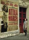 Attila Marcel poster