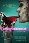 Ava's Possessions poster
