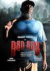 Bad Ass poster