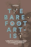 The Barefoot Artist poster