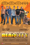 BearCity poster