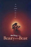 Beauty and the Beast (IMAX) poster