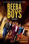 Beeba Boys