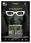 Behind the White Glasses: Portrait of Lina Wertmuller poster