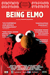 Being Elmo: A Puppeteer's Journey poster