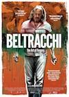 Beltracchi - Die Kunst der Fälschung poster