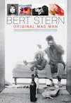 Bert Stern: Original Mad Man poster