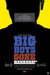 Big Boys Gone Bananas poster