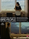 Bird People poster