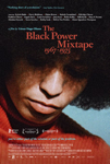 The Black Power Mixtape: 1967-1975 poster