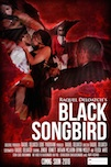Black Songbird poster