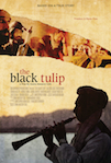 The Black Tulip poster