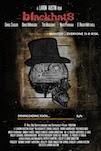 Blackhats poster