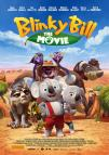 The Blinky Bill Movie