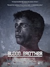 Blood Brother poster