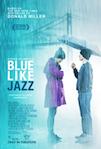 Blue Like Jazz poster