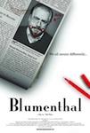 Blumenthal poster