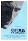 Borgman poster