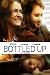 Bottled Up poster