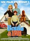 Boule et Bill poster