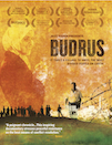 Budrus poster