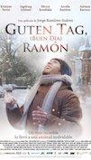 Buen dia Ramon poster