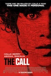 The Call poster