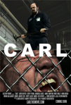 Carl poster