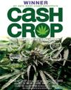Cash Crop poster